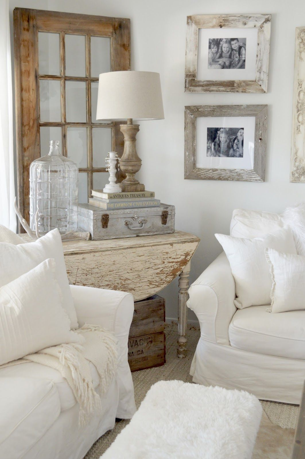 Beautiful A Blog About Farmhouse Style Country Home A Blog About Farmhouse Style Country Home Decorating Country Living Home Decorating Ideas Country Home Living Room Decorating Ideas