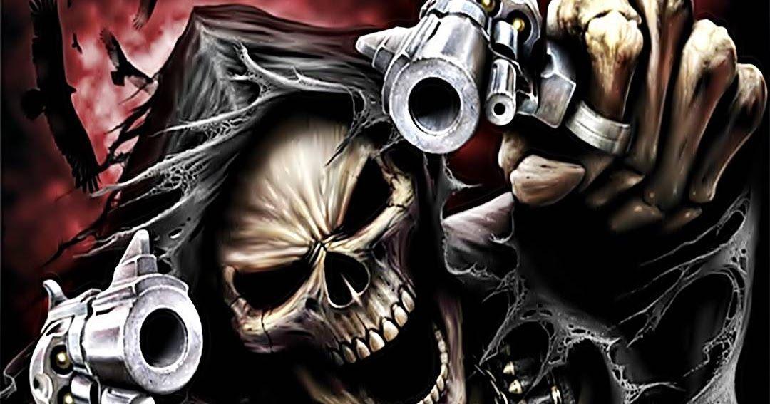 Skull 4k Hd Wallpaper Download Wallpaper Hd Horror Skull Wallpapers Hd Cool Skull Wallpapers Skull Wal In 2021 Skull Wallpaper Deadpool Hd Wallpaper Avengers Wallpaper Cool skull wallpaper images