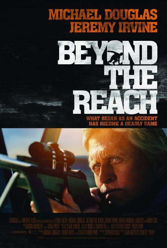 Beyond The Reach New American Film Classics Pinterest Movie