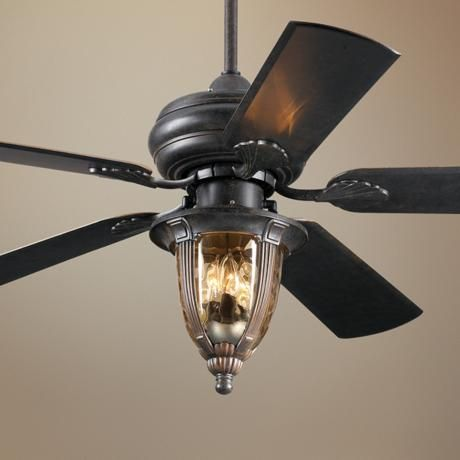 1000+ images about Outdoor lighting on Pinterest