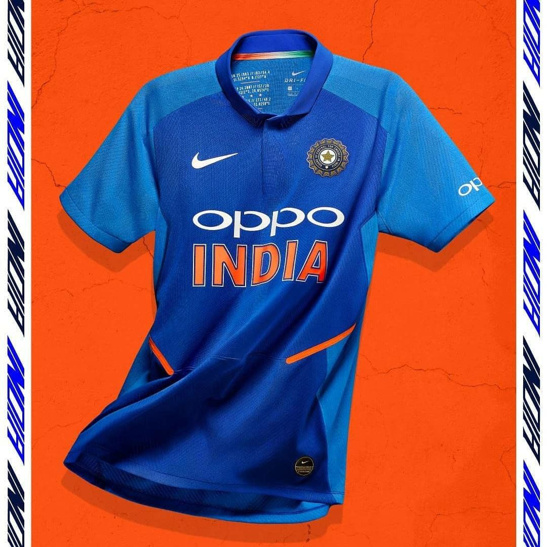 Pin by Prabhat_mishra on Indian Cricket Team Mens tops