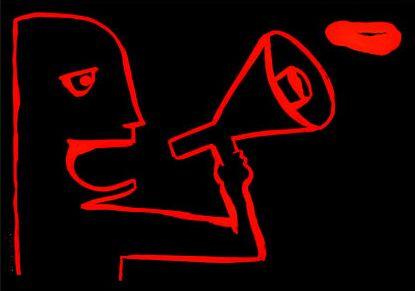 Alerte-STOP à LA PROFILERATION DES PROJETS COMMERCIAUX - DES TERRES, PAS D'HYPERS !