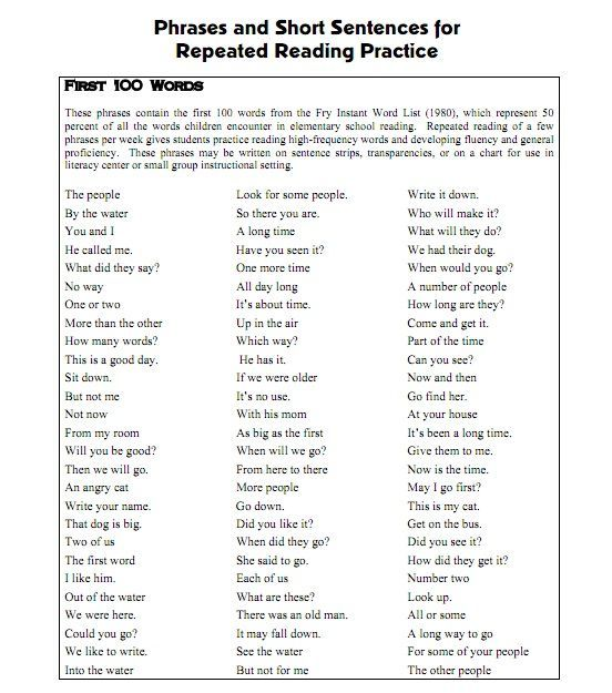 math worksheet : inter fluency resources  get your printers ready  http  : Scholastic Math Worksheets