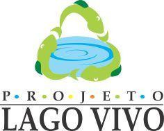Projeto Lago Vivo