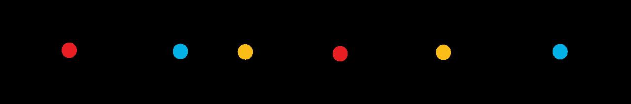 Pin by Grace Kulin on RA Ideas | Friend logo, Friends font ...