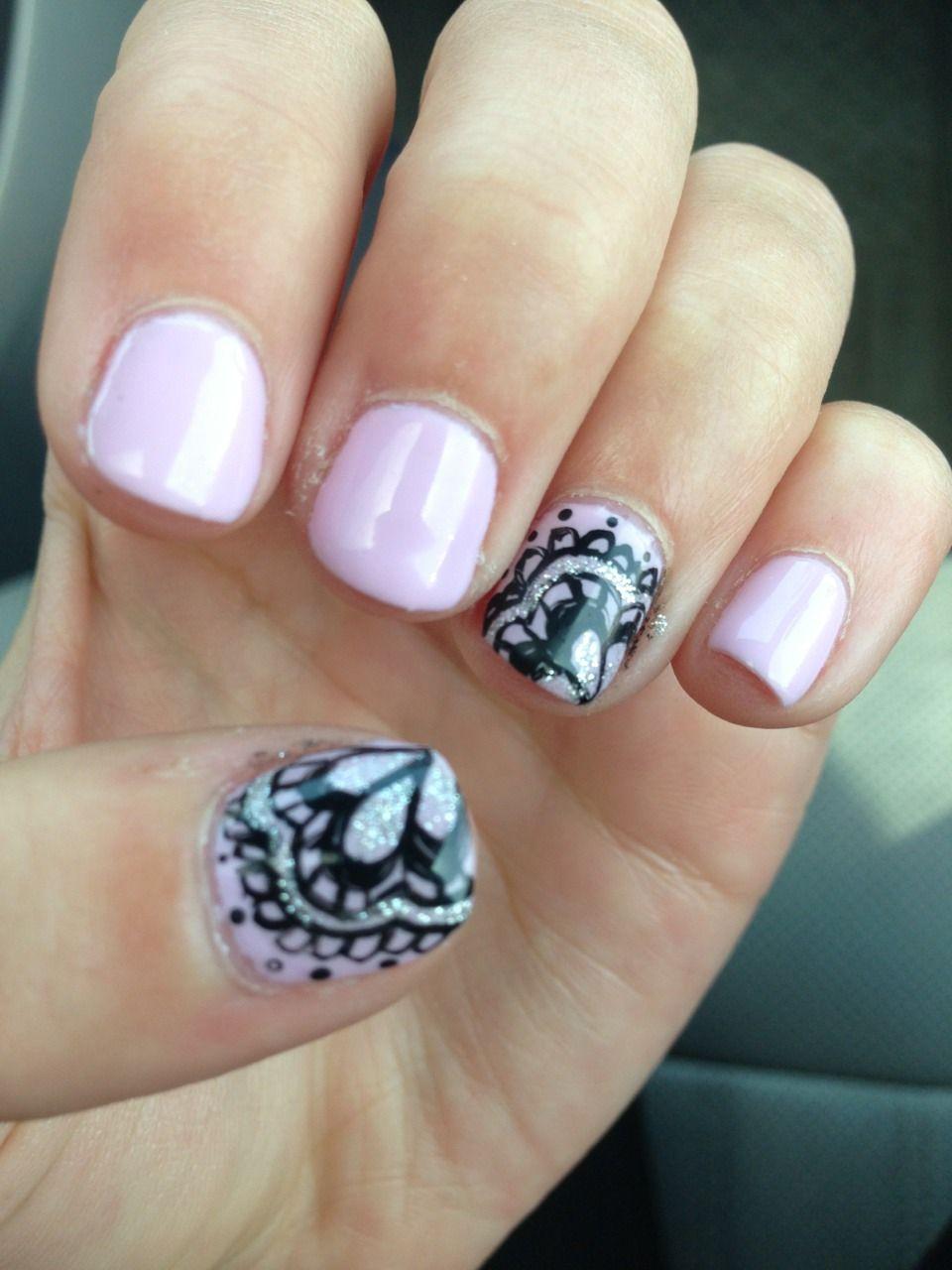 Nail Designs Tumblr Nail It Nail Designs Pinterest Nail