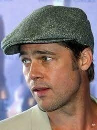 e68f5bd68e4aa boina inglesa cuadros unisex gorro sombrero Boina Masculina