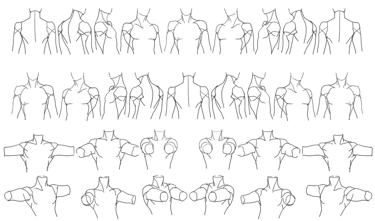 Pin By Dutchs Dynamic Illustration On Sketches