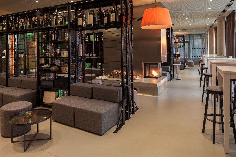 Galería de Loisium - Wine & Spa Resorts Southern Styria / ArchitekturConsult - 20