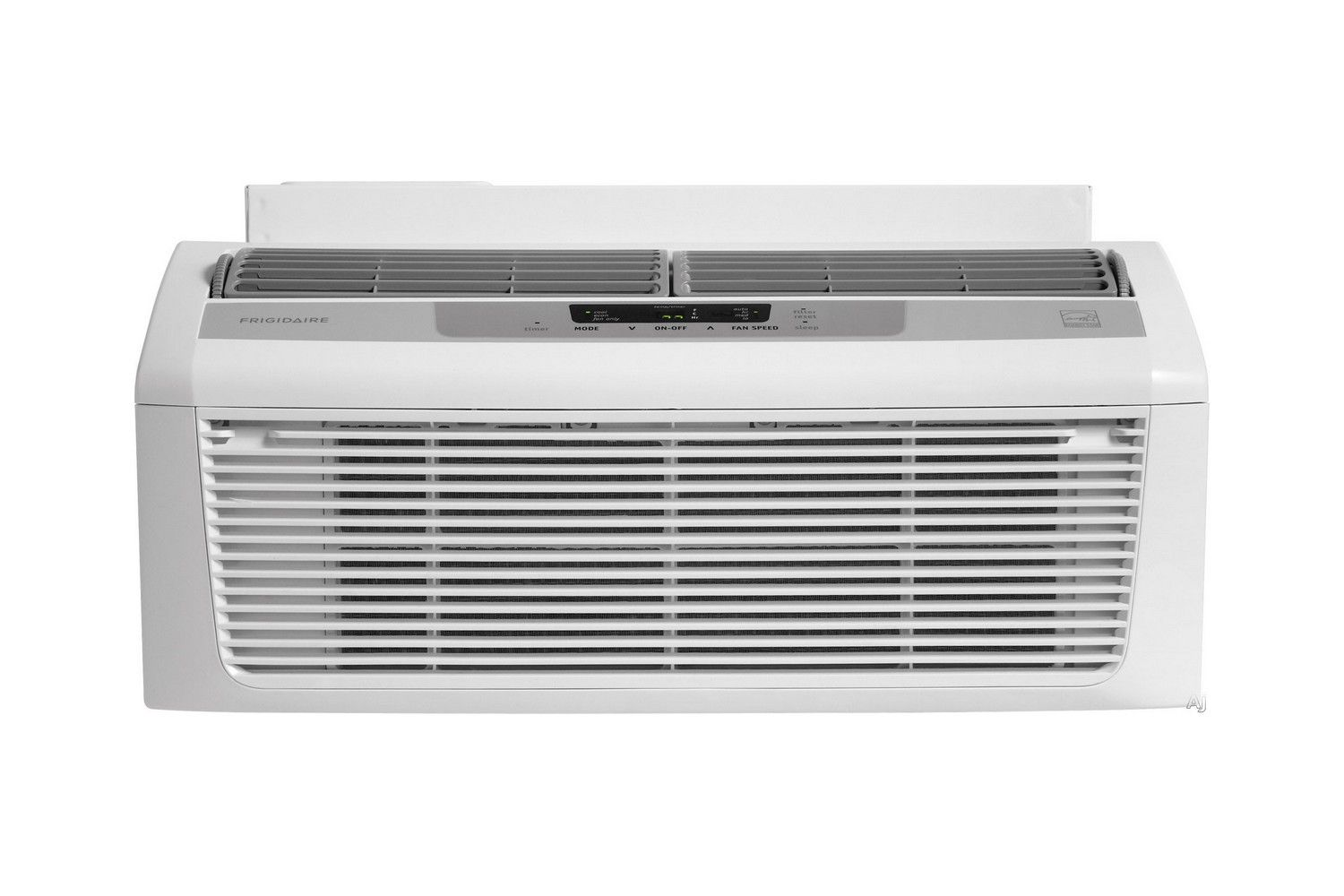 A Small Air Conditioner Unit Care About Health Best Window Air Conditioner Smallest Air Conditioner Air Conditioner Units