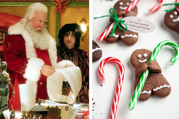 This Would You Rather Candy Quiz Will Tell If You Re Naughty Or Nice Quizzes For Fun Christmas Quizzes