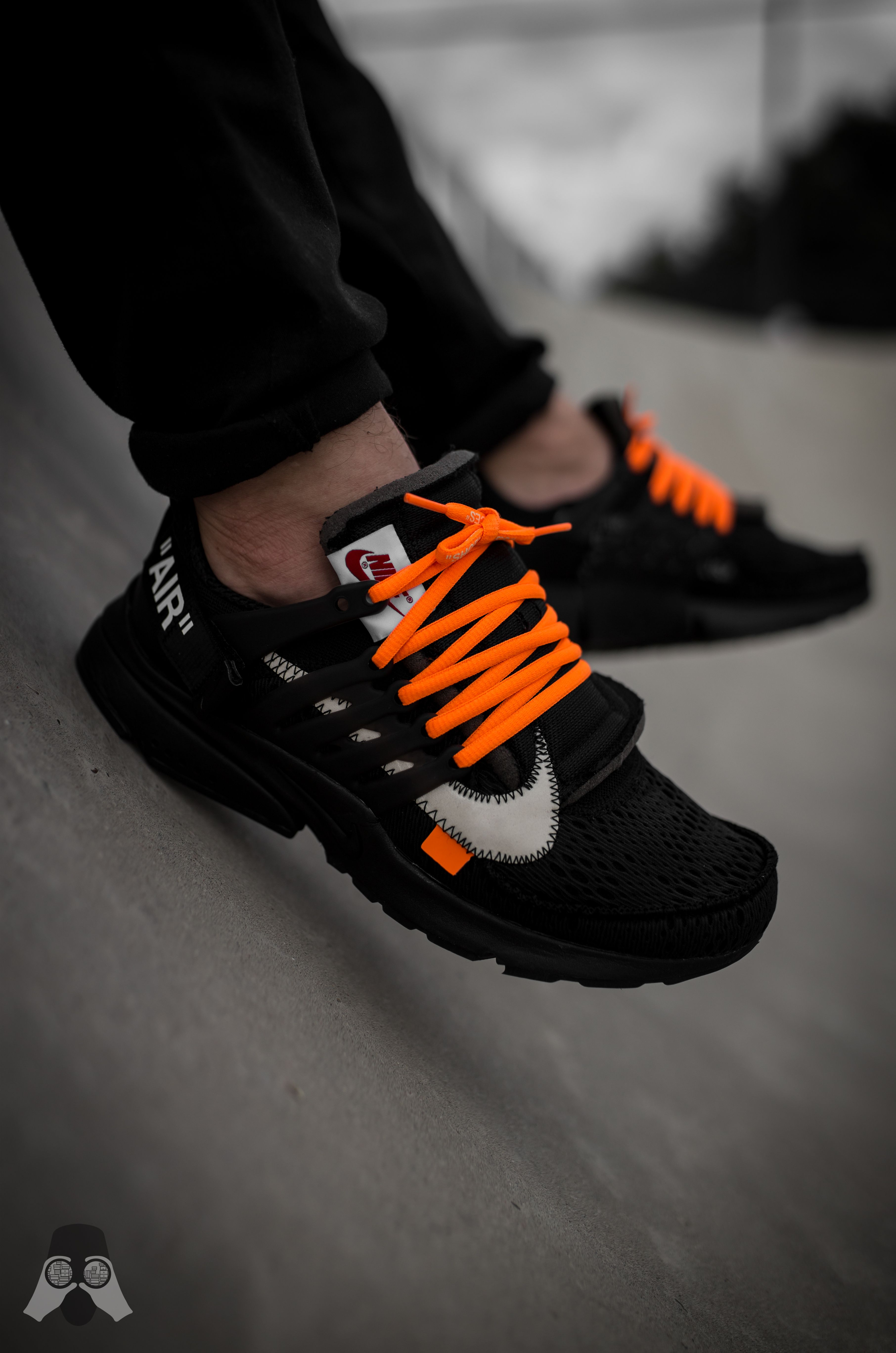 Review Off White X Nike Air Presto Aa3830 002 Nike Schuhe Herren Nike Schuhe Manner Turnschuhe Herren