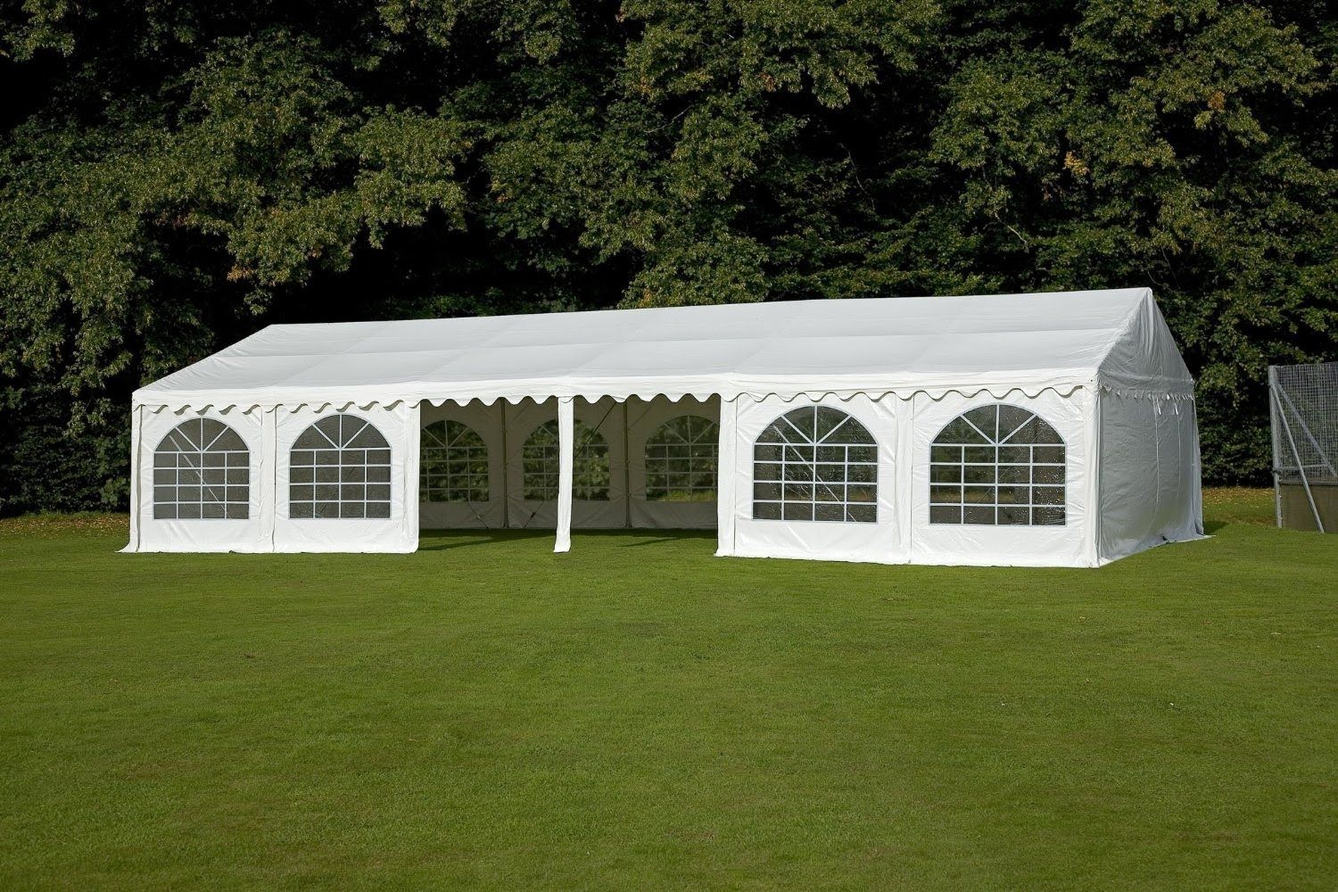 40u0027x20u0027 PVC Party/Wedding Tent (Heavy Duty) Canopy - Gazebo & 40u0027x20u0027 PVC Party/Wedding Tent (Heavy Duty) Canopy - Gazebo or ...