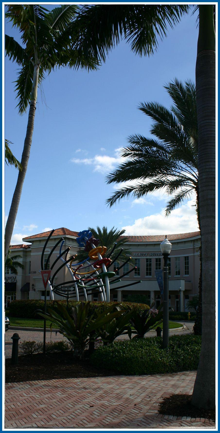 03d115b8a2ecd8774f440ab6b7f73241 - Legacy Place Condominiums Palm Beach Gardens