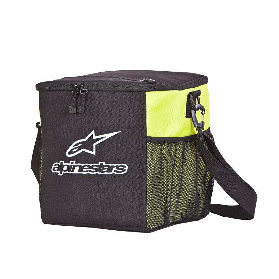 Game cooler bags - Alpinestars Core Cooler Bag 2014 Alpinestars Luggage 2014 Alpinestars Motocross Kit 2014 Motocross