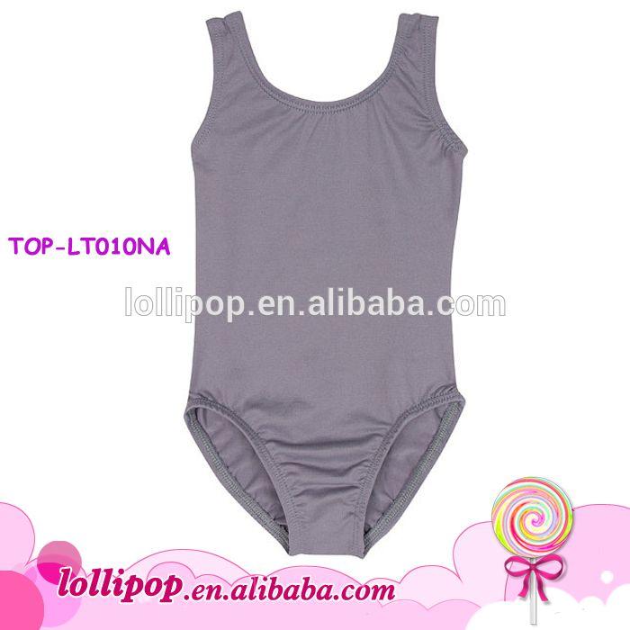 44da980ae Hot Sale Custom Dance Sleeveless Adult Boys Tank Leotard Gymnastics ...