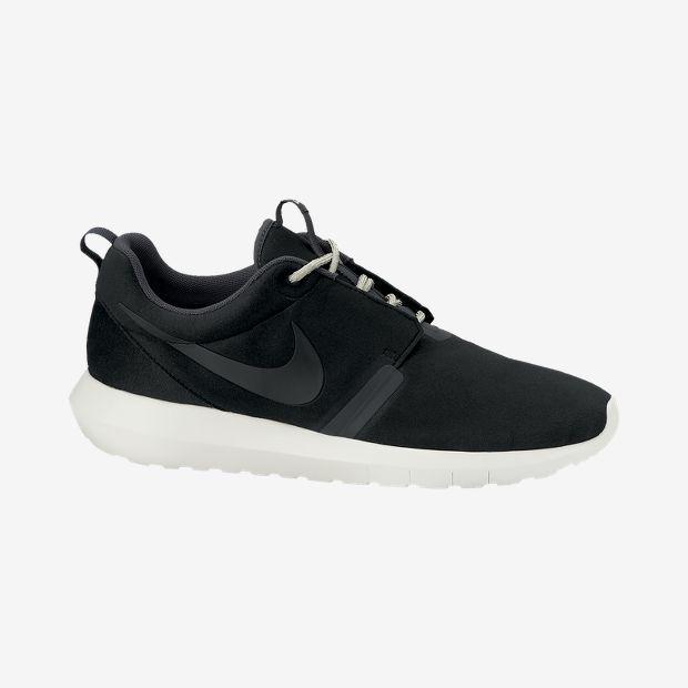 Minimal + Classic: Nike Roshe Run | Kicks | Pinterest