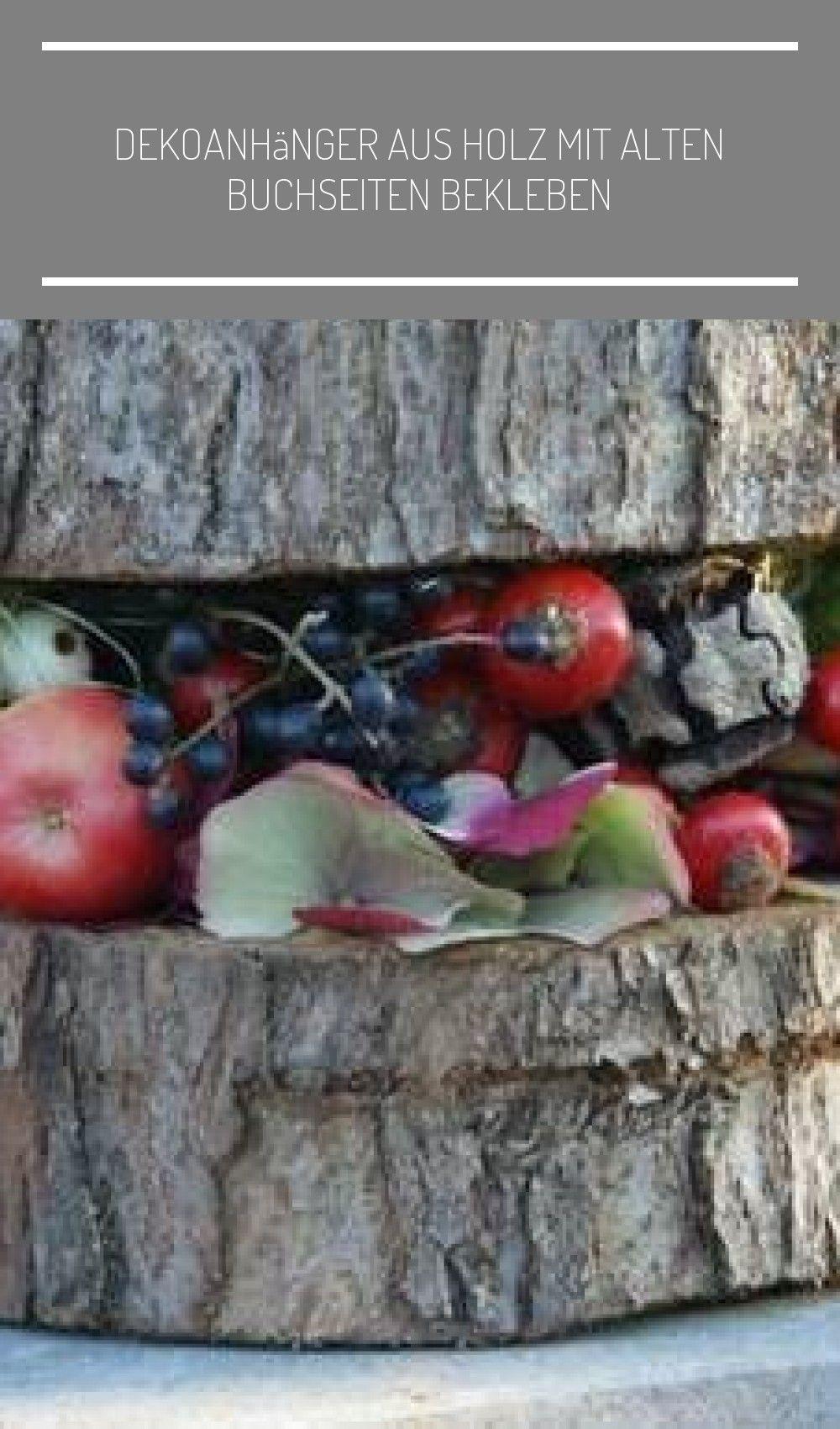 grser garten #garten #garden grser garten grser garten #garten grser garten #garten grser garten #garten #herbstsandwich #zierpflanzen #holzscheiben #farbenfrohe #farbklecks #krftiger #zwischen #breiten #gelegt #garten #wurden #grser #blten #zwei #undEin Herbstsandwich ist ein krftiger Farbklecks im Garten. Zwischen zwei breiten Holzscheiben wurden farbenfrohe Blten, Zierpflanzen und Grser gelegt. #holzscheiben deko herbst #holzscheibendeko