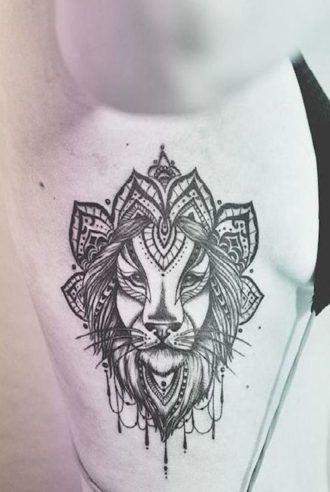 30 Lioness Tattoo Design Female Lion Tattoo Ideas December 2020 Lioness Tattoo Tattoos For Women Tattoos