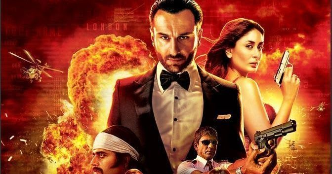 Agent Vinod 2012 Hindi 720p Hdrip 1gb Download Name Agent Vinod 2012 Runtime 157 Min Country Ind Full Movies Download Download Movies Hd Movies Download
