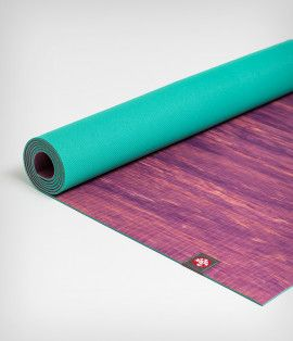 Again The Colours Would Need To Be More Subtle Yoga Mat Manduka Eco Friendly Yoga Mats