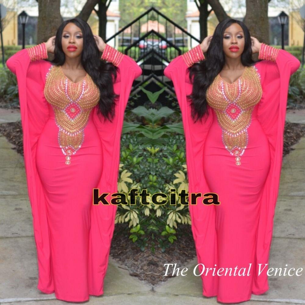nigerian prom dresses
