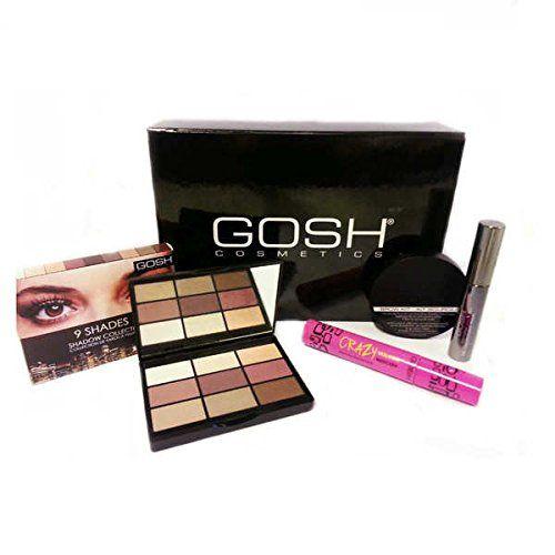 GOSH Beauty Kit Eye Set Gosh http://www.amazon.com/dp/B00V9DXB5S/ref=cm_sw_r_pi_dp_dEh4wb1CHZ1RK