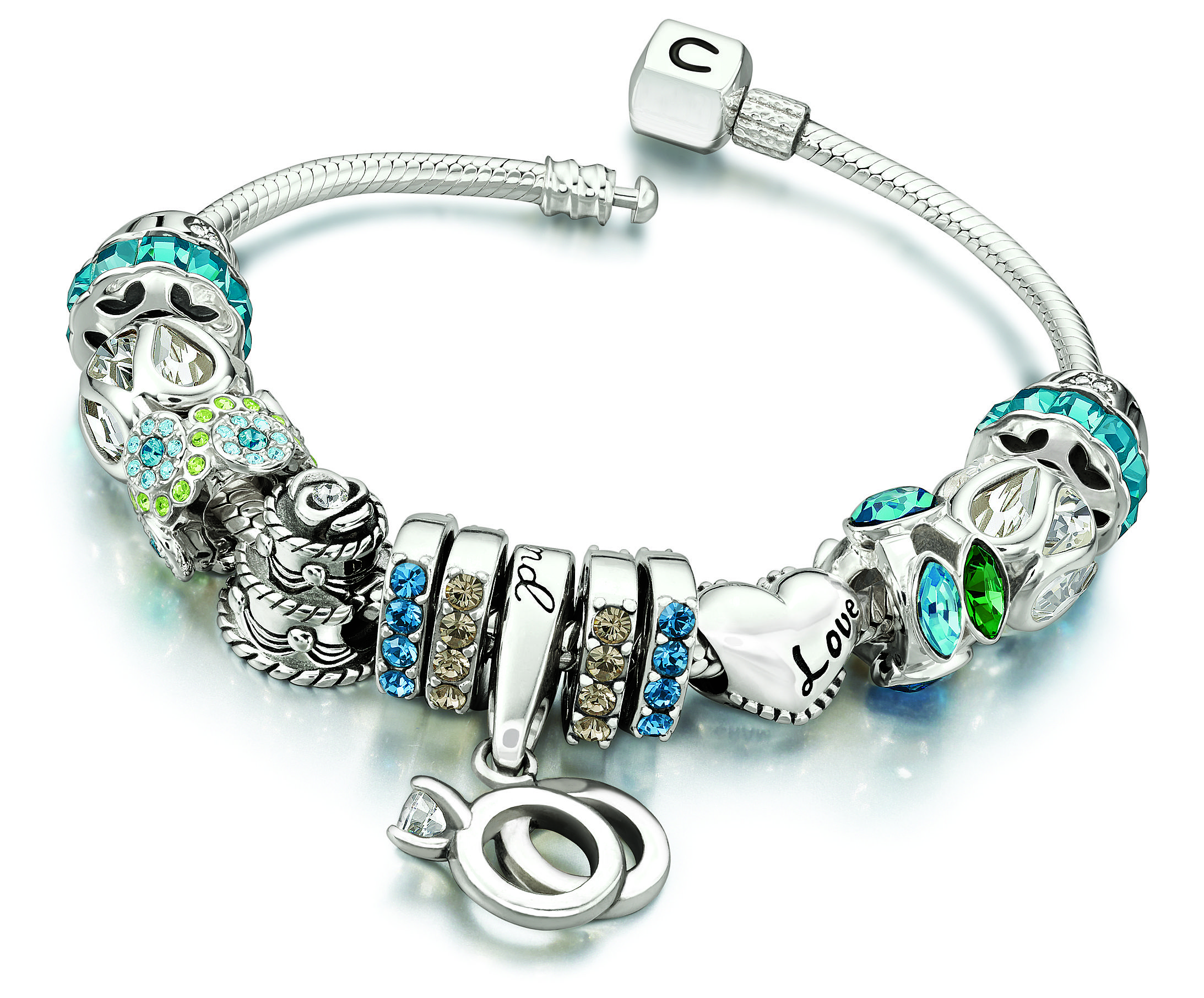 for who of com choose bracelet those day you wedding gorgeous obniiis inspiration jewelry designs