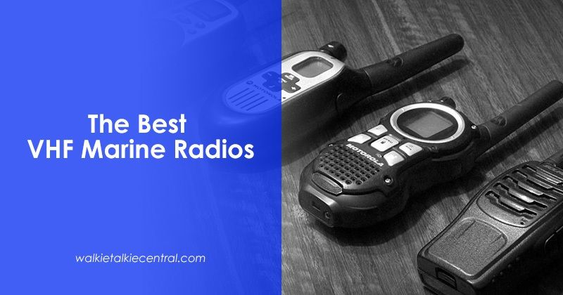 Clp mobili ~ What kind of walkie talkies do police officers use? walkie