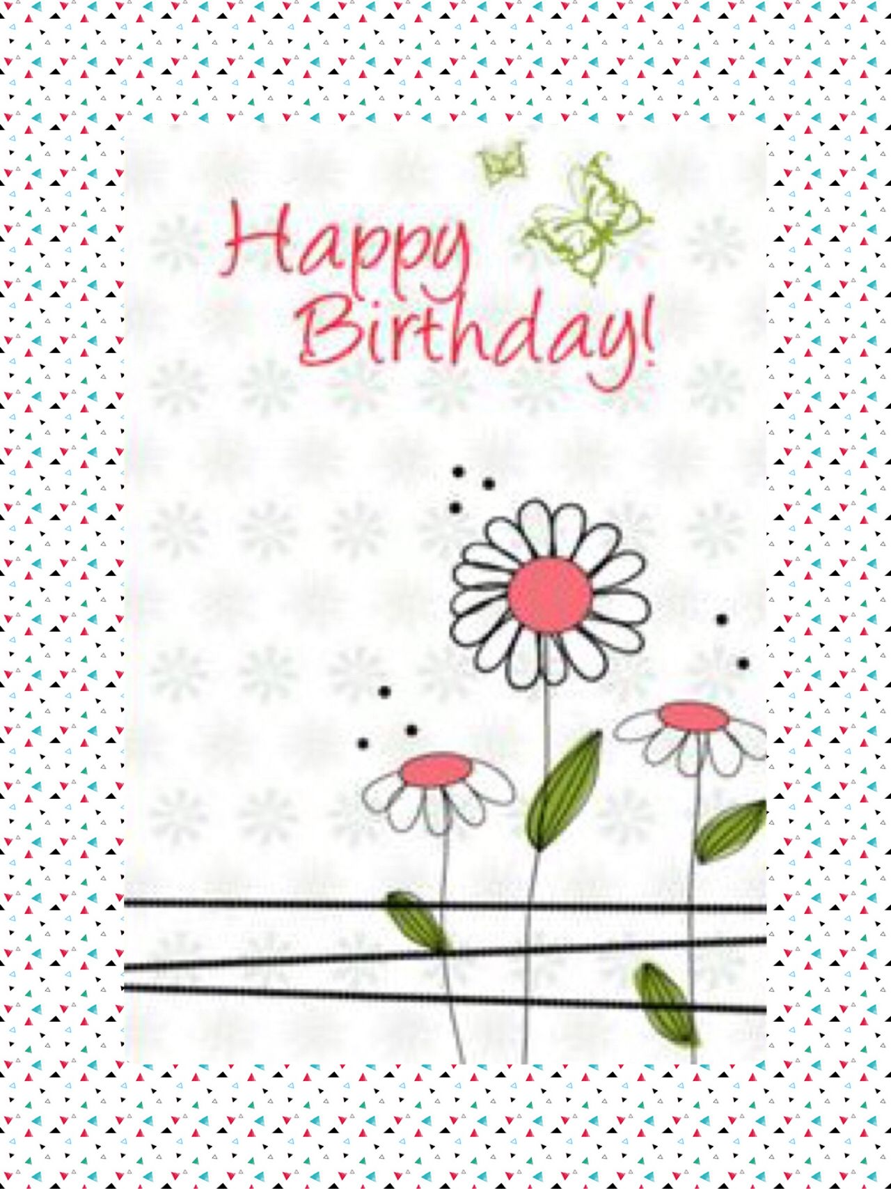 Pin by grammie newman on birthday pinterest happy birthday birthday sayings birthday greetings happy birthday phone messages birthday celebration congratulations quotations celebrations clip art kristyandbryce Choice Image