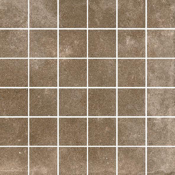 #Cerdisa #Reden #Mosaik 5x5 Biscuit 30x30 cm 52536 | Feinsteinzeug | im Angebot auf #bad39.de 72 Euro/qm | #Mosaik #Bad #Küche