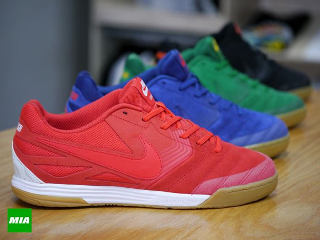 outlet store 020ed 02c09 Heads Up  Nike SB Lunar Gato WORLD CUP Release Online