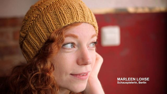 Marleen Lohse