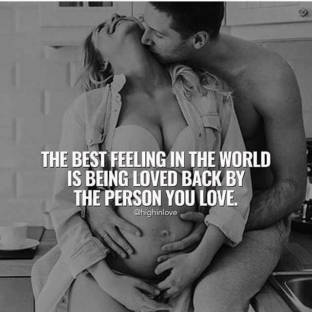 Get Best Small Flirty Quotes Today by scontent-yyz1-1.xx.fbcdn.net