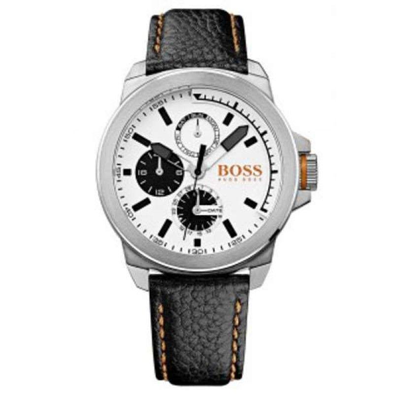 5506551c16ae Reloj hugo boss orange new york 1513154