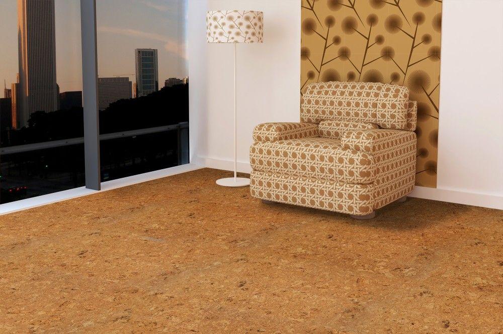 Builddirect Evora Pallets Cork Porto Tile Collection Glue Down Floor Builddirect Cork Flooring Flooring