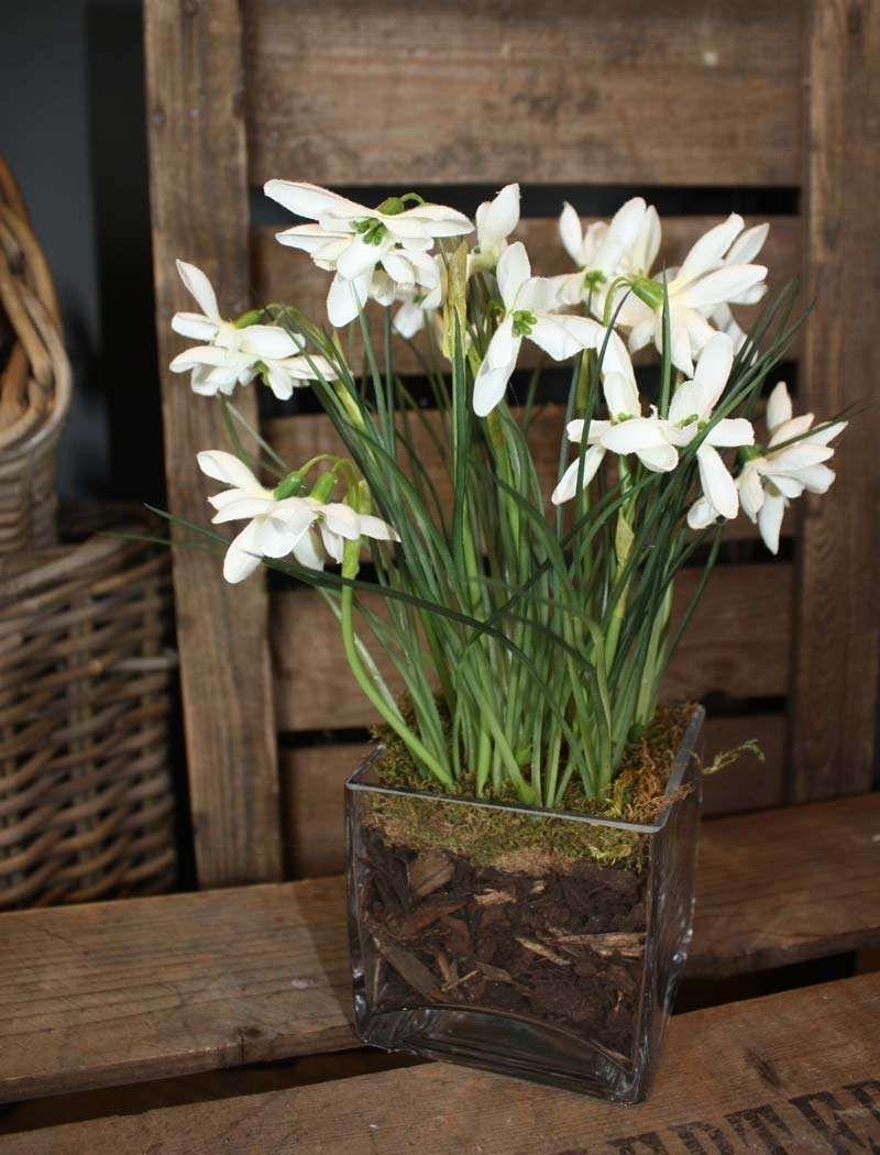 Artificial silk flowers artificial flower arrangements