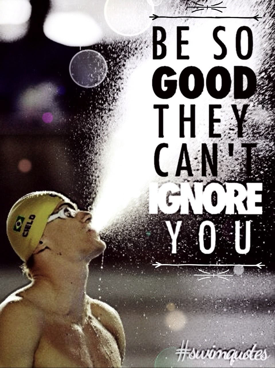 Life quotes and sayings quotes lol rofl com - Swimmer Quotes