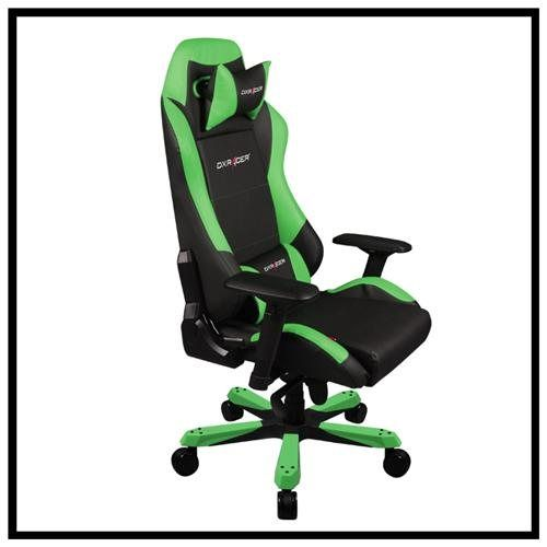 If11ne Dxracer Sports Chair Ergonomic Office Computer 6yYf7Ibgv