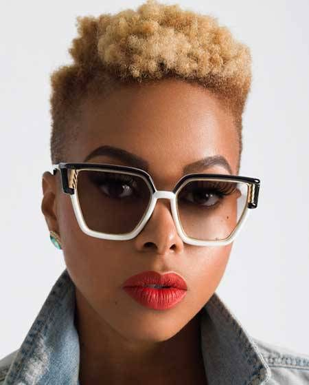 Pics Of Short Hairstyles For Black Women Abp24img007