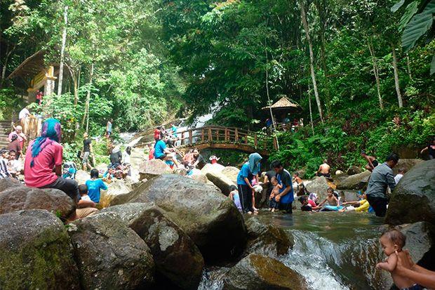 Tempat Menarik Untuk Dating Di Shah Alam