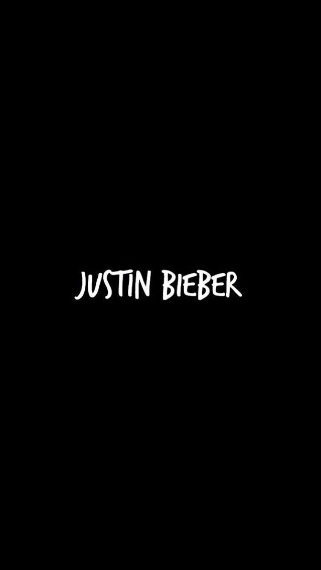 Lyric fa la la justin bieber lyrics : Justin Bieber Wallpaper | Juso | Pinterest | Justin bieber ...