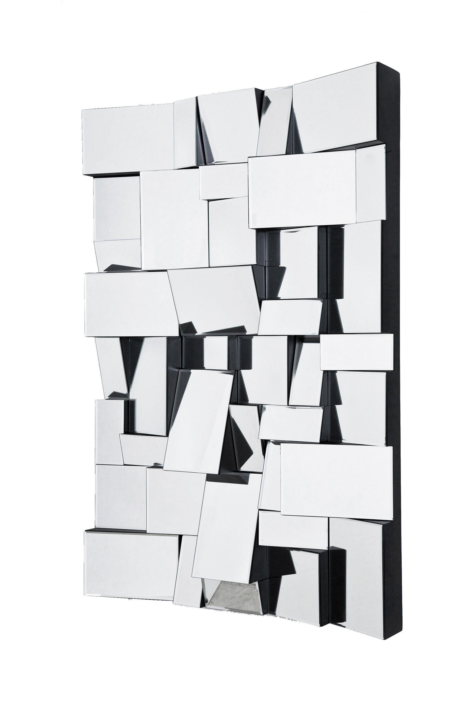involuto spiegel kare design spiegels pinterest. Black Bedroom Furniture Sets. Home Design Ideas