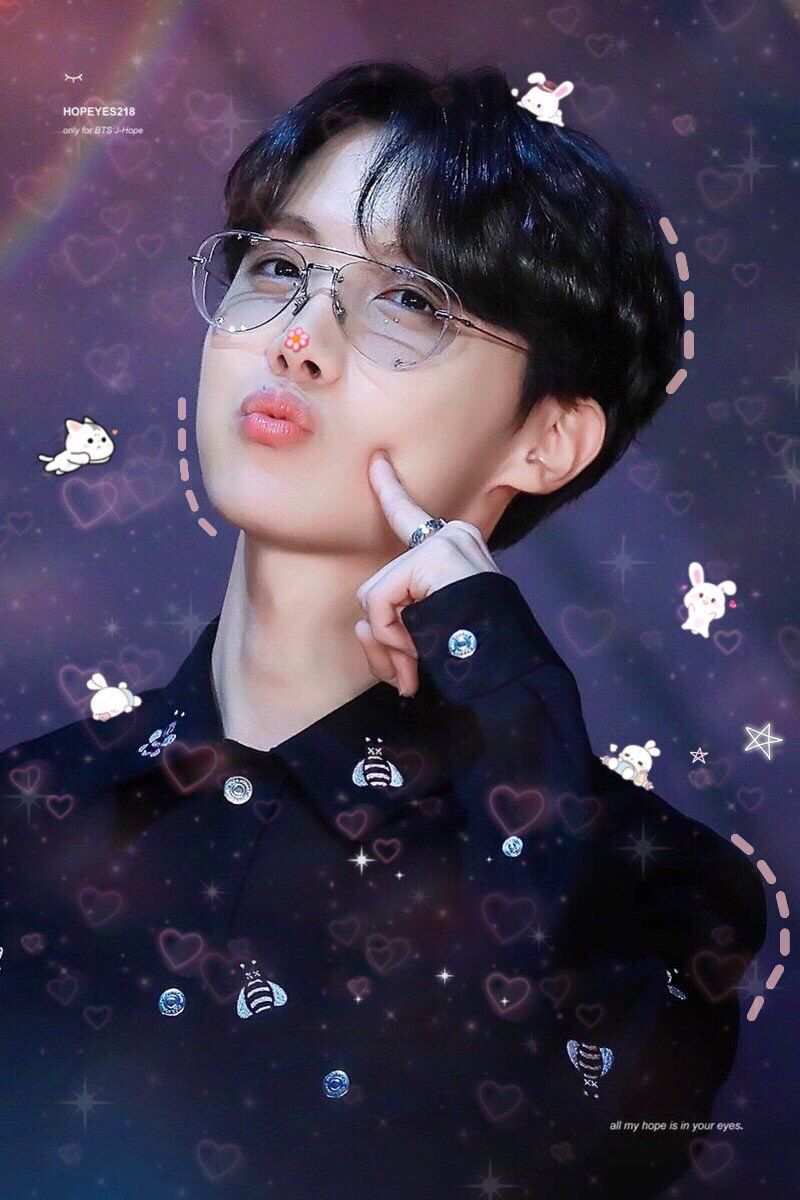 𝘤𝘳𝘪𝘯𝘨𝘦𝘧𝘶𝘭𝘺 Jhope Cute Hope Wallpaper Hoseok