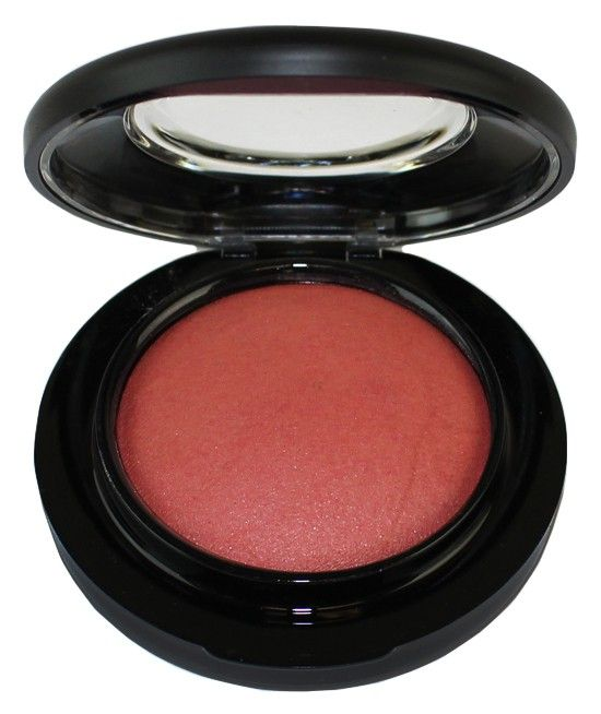 MAC Mineralize Blush - Gleeful