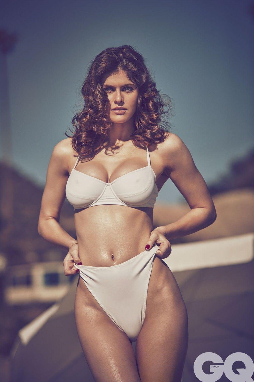Dioni tabbers nipples,Gigi gorgeous topless 7 Photos Erotic pic Theresa raniere nudes 40 leaked photos,Zoey deutch flower portrait 2019 tribeca film festival