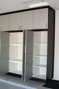 Home Things To Buy Garage Storage Cabinets Garage Cabinet