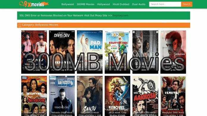 300mb Movies Hollywood And Bollywood 2020 Free Online Hunbrain In 2020 Movies Hollywood Hd Movies Download