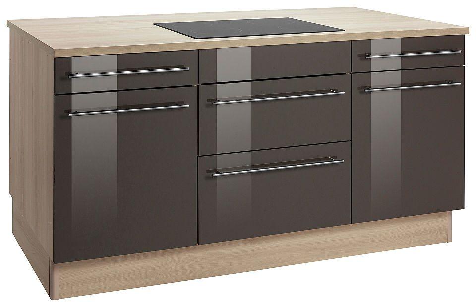 kochinsel kaufen good l with kochinsel kaufen full size of kleine kcheninsel design kaufen. Black Bedroom Furniture Sets. Home Design Ideas