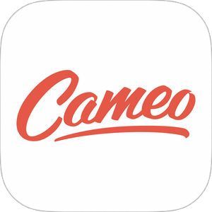 Cameo Video Editor and Movie Maker by Vimeo, LLC Video